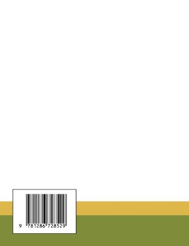 Die Feudale Partei In Preussen Vom Gesichtspunct Der Interessen Preussens, Deutschlands Und Europas: Drei Briefe Aus Berlin. Vom Verfasser Autorisirte Deutsche Ausgabe