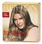 Revlon Frost & Glow Highlighting Kit-Medium/Dark Brown Hair