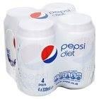 pepsi-diet-4-x-330ml