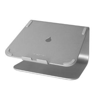Rain Design mStand - Notebook-Ständer - Anodized Silver, MSTAND-ALU