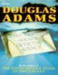 Dirk Gently's Holistic Detective Agency (0330301624) by Adams, Douglas