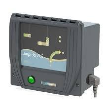 electrolyseur-limpido-75-m3