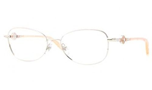 versace-brillengestell-ve-1214-1000-silber-54mm