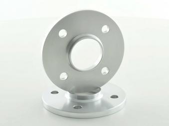 Wheel Spurverbreiterung Distanzscheibe System A 26 Mm Opel Corsa D