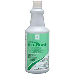 (Pack of 2) Spartan Consume Bio-Bowl Nature`s Way - Qt.