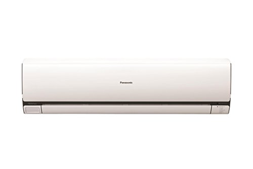 Panasonic-CS-S24PKYP-2-Ton-Split-Air-Conditioner