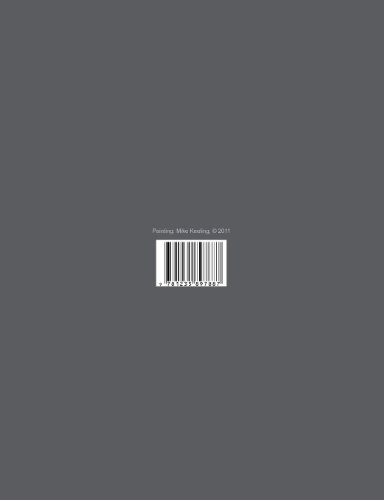 Indicator Volume 14