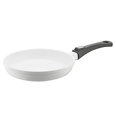 Berndes Kitchen Vario Click Pearl Induction Fry Pan 10""