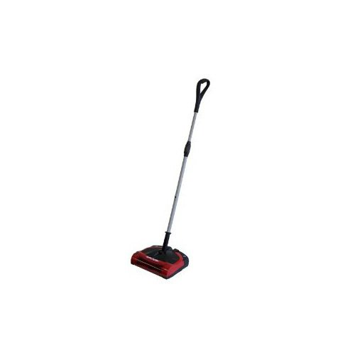 Sweep & Go Cordless Sweeper & Vacuum By Ultra-Pro