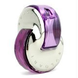 Bvlgari Omnia Amethyste Eau De Toilette Spray - 40ml/1.3oz