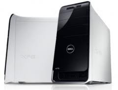 Image #3 of Dell XPS 8300