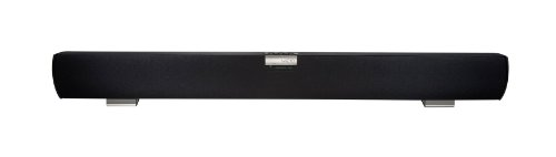 Review VIZIO VSB207-B Refurbished 32-Inch 2.0 Sound Bar