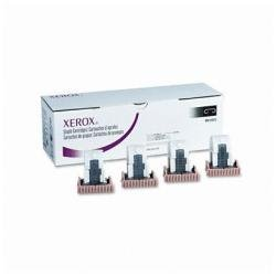 xerox-008r12925-workcentre-pro-c2128-c2636-c3545-heftklammer-4-x-5000-klammer-4er-pack