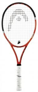 Head Youtek Radical Pro Junior Tennisschläger für Kinder L1
