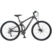 "Mongoose XR-PRO 29"" Men's Mountain Bike"