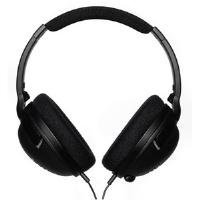 SteelSeries 4H Headset (Black)