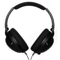 SteelSeries 4H Headset (Black)