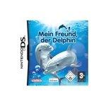 echange, troc Mein Freund, der Delphin [import allemand]