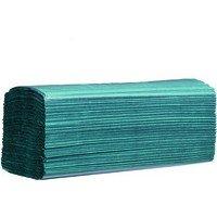 hostess-hand-towel-blue-6876-pk12