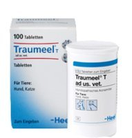 traumeel-t-ad-us-vet-100-st