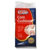 preffered-plus-foam-ease-corn-cushions-9-ea-by-aetna-glass