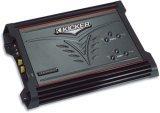 Kicker ZX350.4