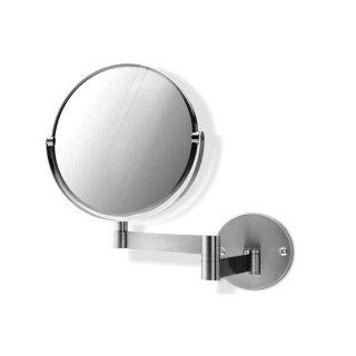 ZACK|ツァック 40116 FELICE wall mirror, extens. x3zoom ウォールミラー