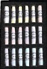 Unison Soft Pastels : Set of 18 Light Colours