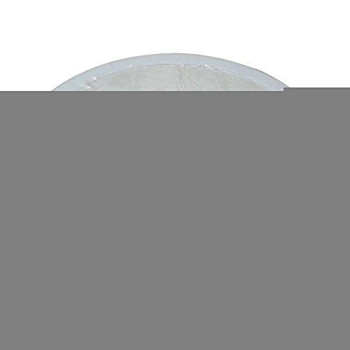 midtawer-conduitlampes-de-plafond-peinture-par-pulverisation-acrylique-cristal-rose-lumiere-plafond-