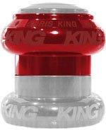 Chris King Nothreadset Griplock Headset 1-1/8 Inch Singapore