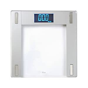 Weight Watchers WE-8982U Designer Glass Scale