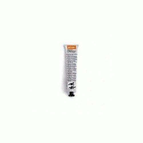stihl-lubricante-multiuso-para-cortasetos-tubo-de-225-g-0781-120-1110