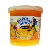 Mango Popping Boba (7-Lbs)