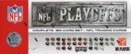 2007 Playoff NFL Playoff Football Cards Unopened Factory Set - Adrian Peterson Rookie... by Playoff