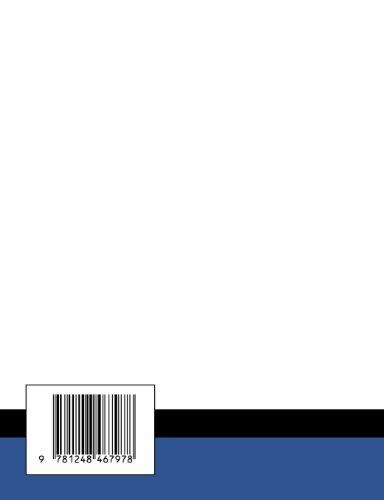 Assitencia De Los Fieles A Los Divinos Oficios Y Missas De El Año, 10: Donde Se Hallara El Seglar Aprovechado En Afectos Practicos Y El Eclesiastico ... Se Canta En La Iglesia, Y En El Origen,...