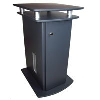 JBJ Aquarium Cabinet Stand, 28-Gallon (Drilled Aquarium compare prices)