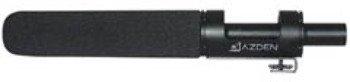 Azden SGM-1X Shotgun Microphone