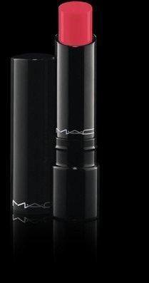 MAC Sheen Supreme lipstick FULL SPEED (Mac Full Speed compare prices)