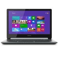 Toshiba Satellite U945-S4390 14.0-Inch Ultrabook (Ice Blue with Fusion Lattice)