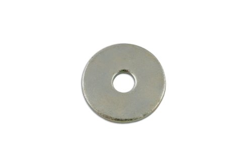 Connect 31425 M5 x 25mm Repair Washers