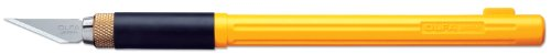 Olfa 9164 Ak-4 Cushion Grip Art Knife
