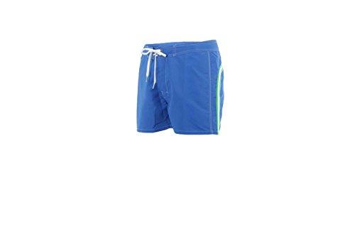 SUNDEK - Costume da bagno, Uomo , Ocean 5, 30
