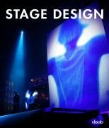 Stage Design (English/Spanish Edition) (English and Spanish Edition)