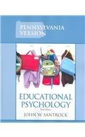Educational Psychology: Pennsylvania Edition