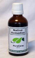 PureCalm - Stress & Anxiety Relief