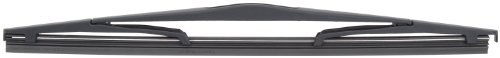 Bosch H300 / 3397004628 Rear Original Equipment Replacement Wiper Blade - 12
