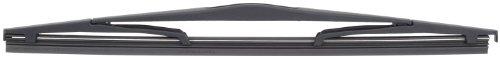Bosch H300 / 3397004628 Rear Original Equipment Replacement Wiper Blade - 12