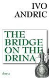 Image of The Bridge on the Drina
