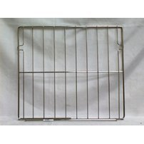 Atwood 51069 Oven Rack (Wedgewood Oven Parts compare prices)