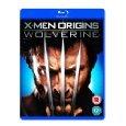 X-MEN ORIGINS - Wolverine - Blu-ray